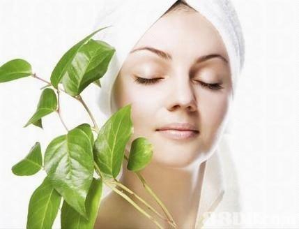 Tips Membuat Ramuan Tradisional Memutihkan Wajah