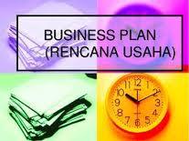 Tips Membuat Rencana Bisnis