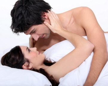 Penyakit yang Bisa Diredakan Melalui Seks