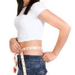 Tips Diet Sehat Dalam Seminggu