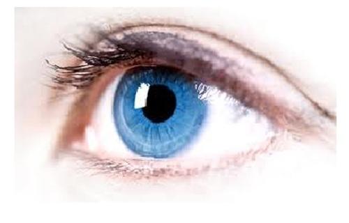 Tips Untuk Mata Kering Sekali
