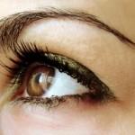 Tips Membuat Mata Tampil Lebih Ekspresif