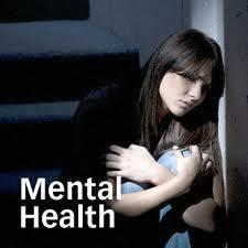 Tips Mengenal Kesehatan Mental