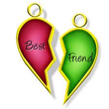 Cara Agar Hubungan Persahabatan Tetap Terjaga