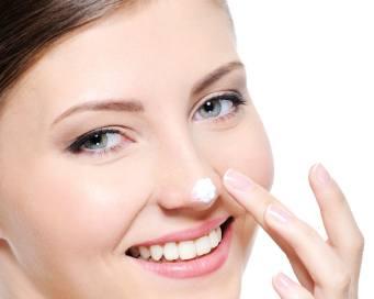 Cara Agar Wajah Putih Alami dengan Cream Yashodara