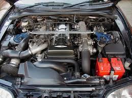 Tips Efektif Agar Mobil Selalu Tampil Awet