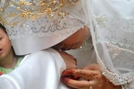 Tips Menciptakan Keluarga Islami dan Harmonis