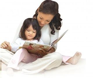 Tips Mendidik Anak Agar Memiliki Perilaku Baik
