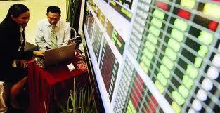 Tips investasi Reksa Dana Penyertaan Terbatas  (RDPT)