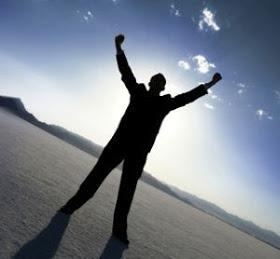 Cara Praktis Meningkatkan Rasa Percaya Diri Pada Remaja
