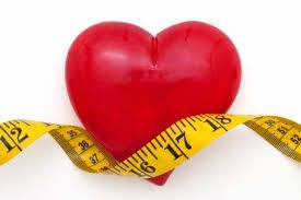 Cara Praktis Menjaga Tekanan Darah Tetap Normal