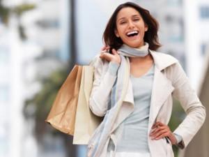 Tips Berbelanja Paling Baik untuk Keperluan Lebaran