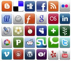 Tips Dasar Menggunakan Alat Jejaring Sosial