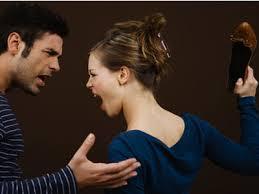 Tips Sederhana Agar tidak Gampang Bilang 'Putus'
