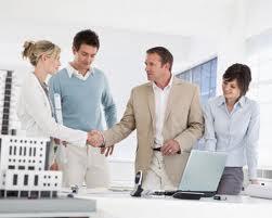 4 Tips Sukses Jadi Karyawan Baru di Kantor