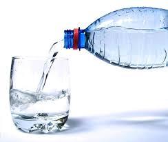 Bahaya Dari Kurangnya Meminum Air Putih