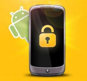 Cara Aman Menggunakan Smartphone Android