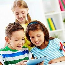 Cara Aman untuk Penggunaan Gadget Pada Anak