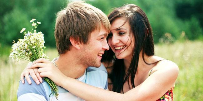 Tips Agar Hubungan Cinta Anda Tetap Awet dan Langgeng
