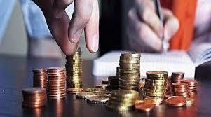 Tips Investasi Karyawan Bergaji 2,5 Juta