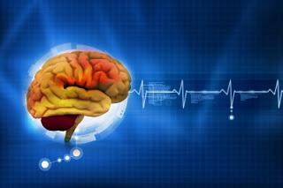 Tips Kesehatan Otak