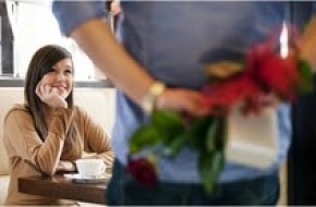 Tips Meluluhkan Kembali Hati Sang Mantan Pacar