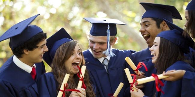 Tips Mendapatkan Pekerjaan untuk Fresh Graduate Dengan Cepat