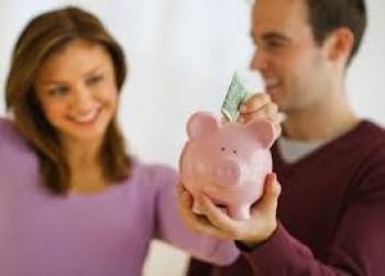 Tips Mengelola Keuangan Pribadi dan Keuangan Rumah Tangga