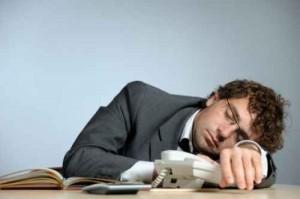 Tips Mengembalikan Mood Kerja Setelah Liburan