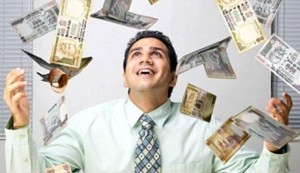 Tips Mengenali Perilaku Investor yang Berbahaya