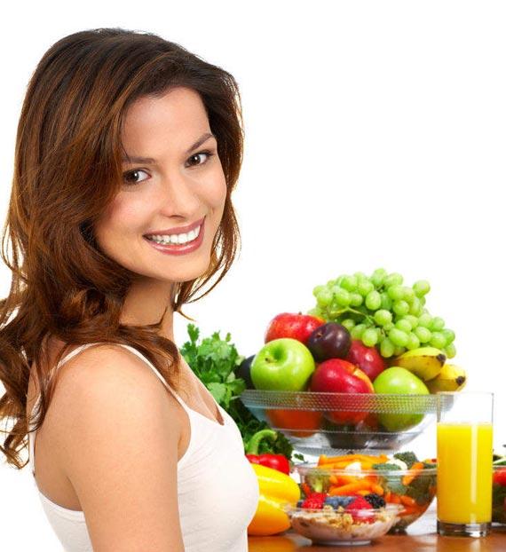 Tips Terbaik Untuk Menjaga Kesehatan Anda