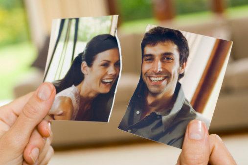 4 Tips Agar Tetap Berteman dengan Mantan Pacar