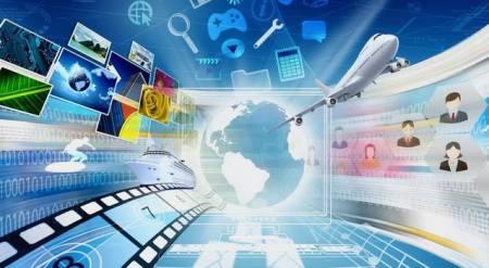 Memprediksi Masa Depan dengan Tips Teknologi