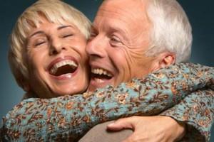 Tips Agar Pernikahan Tetap Bahagia Dan Langgeng