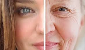 Tips Memaksimalkan Proses Anti Penuaan