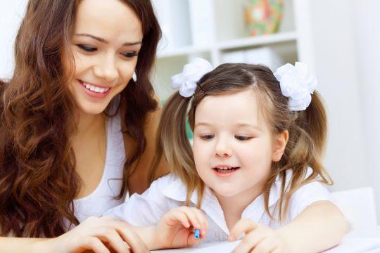 Tips Mendidik Anak Untuk Disiplin
