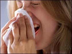 Tips Mengatasi Alergi Pada Hidung Secara Alami
