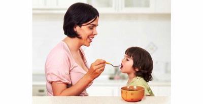 Tips Mengatasi Anak yang Terlanjur Manja