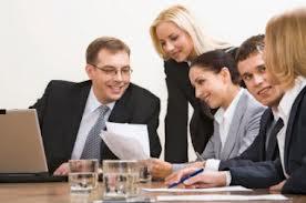 Tips Meningkatkan Semangat Bekerja