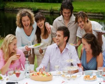 Cara Agar Hubungan Lebih Bahagia