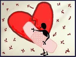 Cara Ampuh Atasi Sakit Hati yang Mendalam Karena Cinta