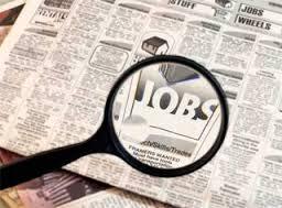 Cara Mencari Kerja Part Time Untuk Mahasiswa