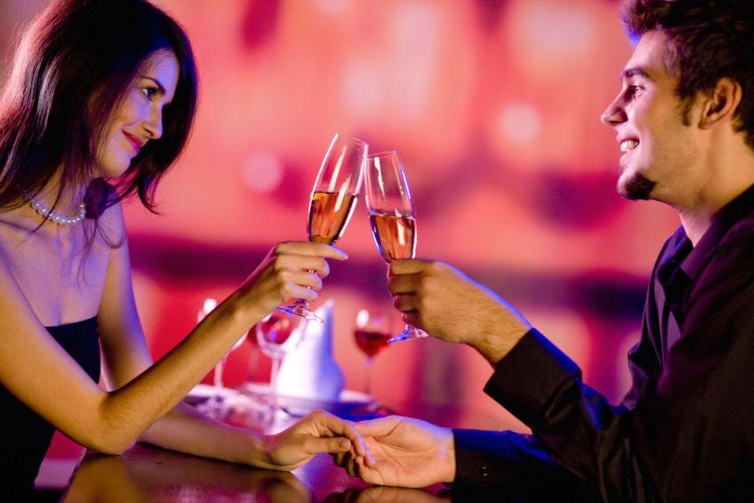 Tips Kencan Dengan Wanita yang Lebih Tua