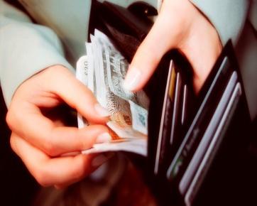 Tips Mengelola Keuangan Untuk Anak Kuliahan