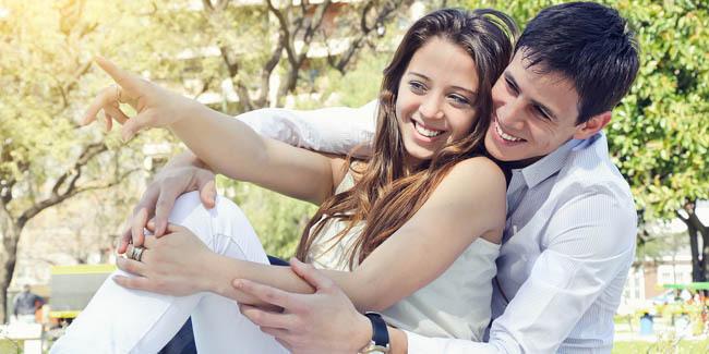 5 Cara Mendapatkan Cinta Sejati
