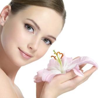 Cara Agar Wajah Cantik Dan Mulus Tanpa Produk Kecantikan