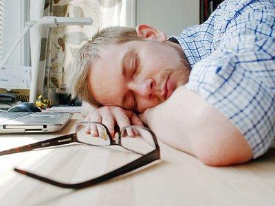 Cara Jitu Menghilangkan Rasa Lelah
