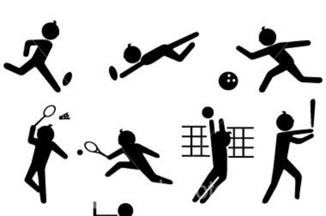 Cara Melihat Kepribadian Cowok Dari Olahraga Favoritnya