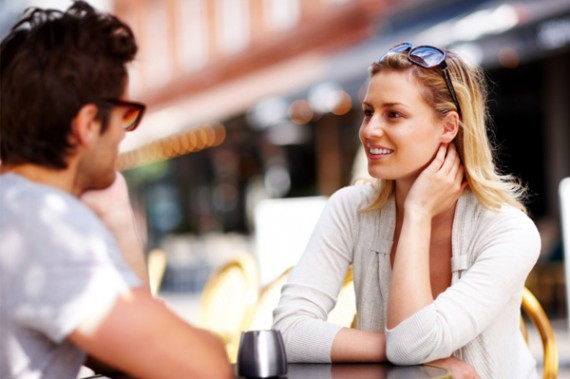 Cara Mengajak Kencan Wanita Idaman Lewat SMS