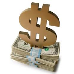 Tips Pelaporan pembayaranTransaksi Forex